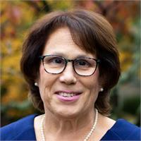 Linda Mendonca