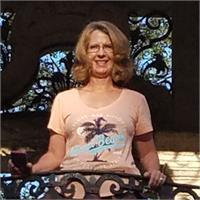 Tina Miller, BSN, RN, NCSN's profile image