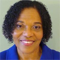 Donna Mazyck