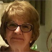 Janie Sailors, BSN, RN, NCSN-E's profile image