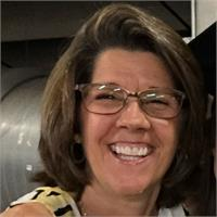 Cameron Traut, MS, BSN, RN, PEL-IL, NCSN's profile image