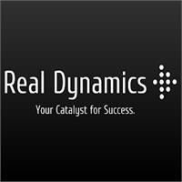 Team RealDynamics's profile image