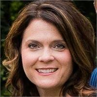 Laurie Gramer's profile image