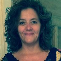 Karen Harvey-Johnston's profile image