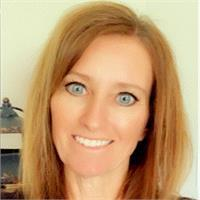 Julie Husted's profile image