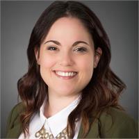 Danielle Capriato's profile image