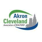 Kelli Moss's profile image