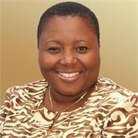 Althea Gordon's profile image