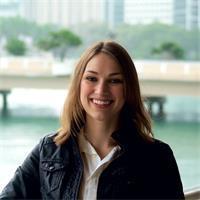 Sara Maloney's profile image