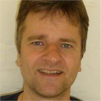 Kristian Holm's profile image