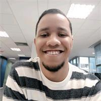 Emerson Ferreira's profile image