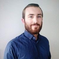 Sam Stone's profile image