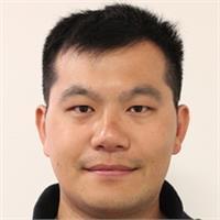 Bruce Liu's profile image