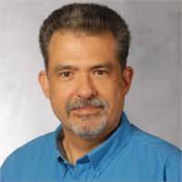 Roberto Luis Rodríguez Estévez's profile image