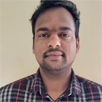 Prasad Vendra's profile image