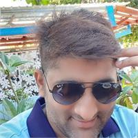 Vivek Goel's profile image