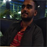 Ved Sengupta's profile image