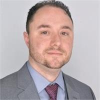 Aaron Diaz's profile image