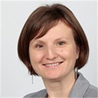 Tamara Siekmann's profile image