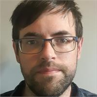 John Hammond's profile image