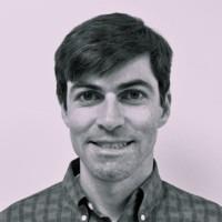 Patrick Aucoin's profile image