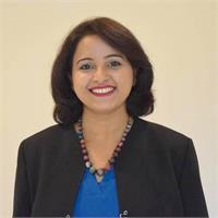 Yasha Sharma's profile image