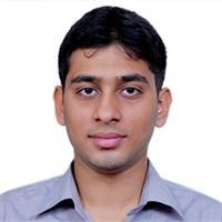 Jatin Kalra's profile image