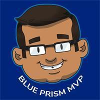 Jhogel Ponne's profile image