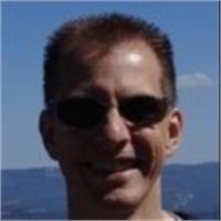 Gerd Plewka's profile image