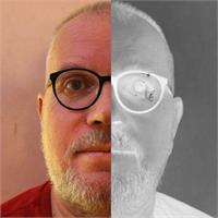 Paul JHM van Doorn's profile image