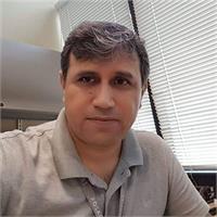 Rafael Teran's profile image