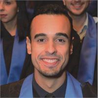Lucas Oliveira's profile image