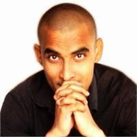 Nagarjuna Atukuri's profile image