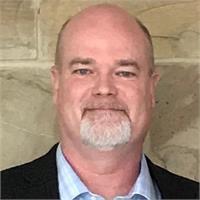 Eric Wilson's profile image