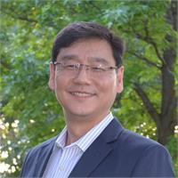 Ed Pyun's profile image