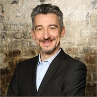 Ricardo Ullbrich's profile image