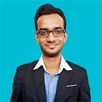 Tejaskumar Darji's profile image