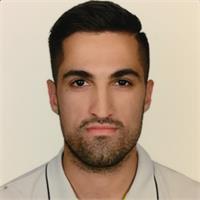 Rusen Aktas's profile image