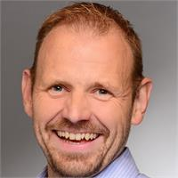 Martin Rohde's profile image