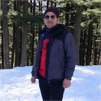 Tushar Varshney's profile image