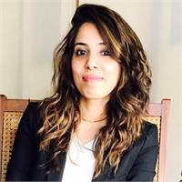 Harpreet Kaur's profile image