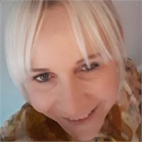Jo Davison's profile image