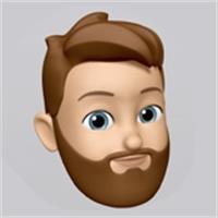 Tom Blackburn's profile image