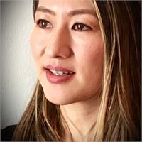 Kana Ikeda's profile image