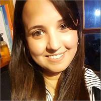 Kristal Belletti's profile image