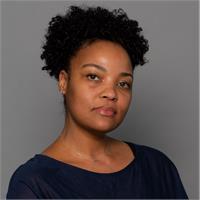 Khatina Brunson's profile image