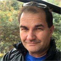 Jorg Schwarze's profile image