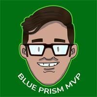 Pablo Sarabia's profile image