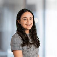 Mariella Joseph's profile image