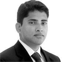 Pratyush Garikapati's profile image